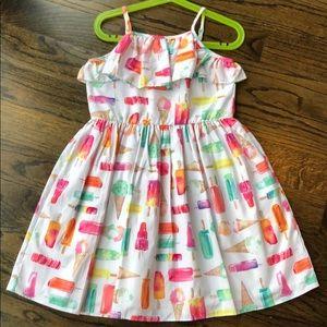 Kate Spade dress size 7